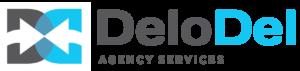 Delodel